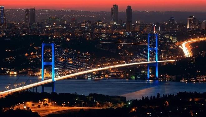 Normalleşmenin ilk 15 gününde İstanbul'da 2 bin 416 firma kuruldu