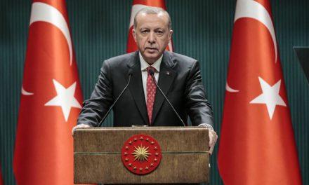 Cumhurbaşkanı Erdoğan açıkladı: 65 yaş üstü ve 18 yaş altı için yeni karar