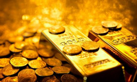 3 Ağustos çeyrek altın fiyatları  (Altının onsu tarihi zirvesini gördü)