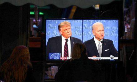 ABD'de başkan adayları canlı yayınlarda seçmenlerin sorularını yanıtlayacak