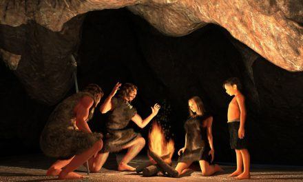 İklim değişikliği on binlerce yıl önce Neandertalleri yok etti