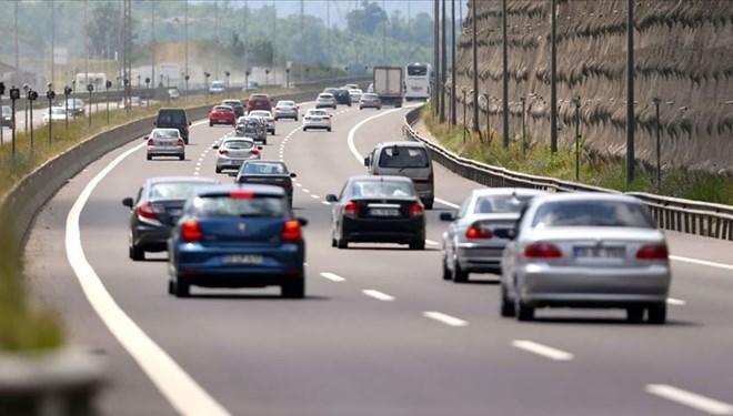 Mahkemeden emsal trafik cezası kararı