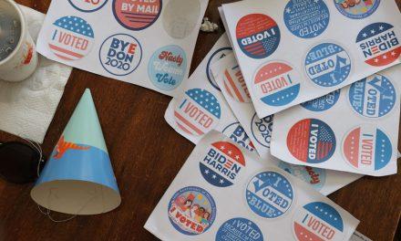 ABD'de seçim sonucunu kazanan henüz belli değil: İşte sonuçları değiştirebilecek eyaletler