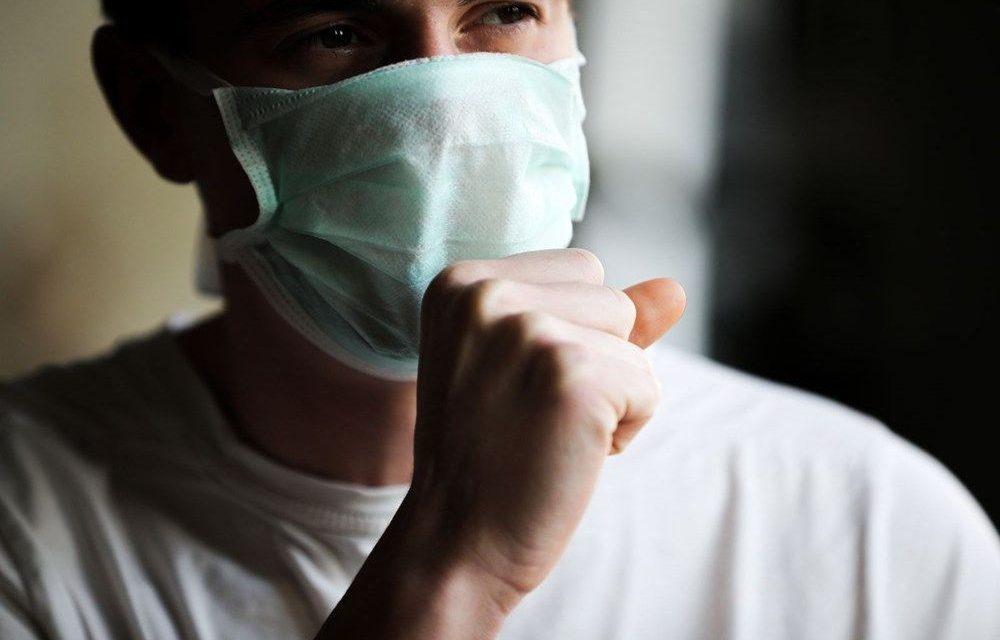 Bilimsel araştırma: Covid-19 enfeksiyonuna gerçekten neler faydalı?