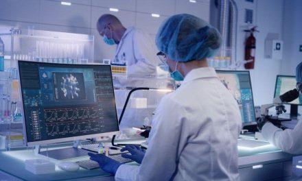 Uzun süreli Covid-19 birden fazla organda hasara neden oluyor