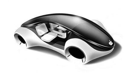 Apple otomobili için tarih: 2024'te yollara çıkacak