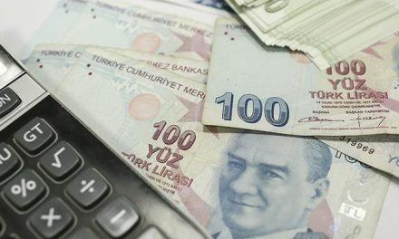 Asgari ücret ne kadar olacak? 2021 Asgari ücret zammı ne zaman açıklanacak? (Asgari Ücret Tespit Komisyonu'nun son toplantısı yarın)