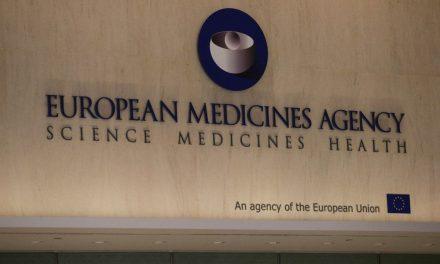 Alman şirket tarafından AB'de geliştirilen aşıya neden AB ülkeleri hala ulaşamadı?