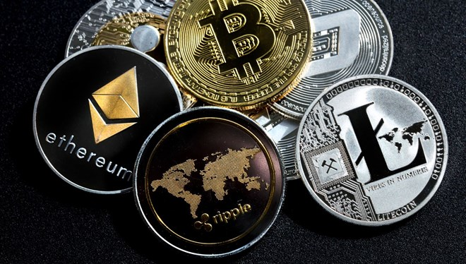 Kripto para uyarısı: Yatırımcılar tüm paralarını kaybedebilir