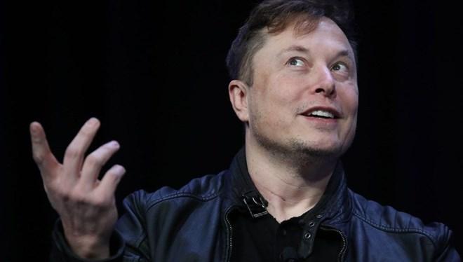Tesla'dan Bitcoin açıklaması: 1,5 milyar dolar yatırdık (Bitcoin tarihi zirvesini gördü)