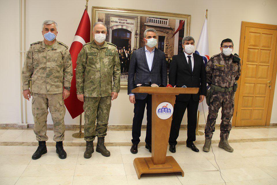 Gara'da PKK tarafından şehit edilen vatandaşların kimlikleri açıklandı: 13 şehit