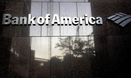 Bank of America'dan TCMB değişikliği analizi