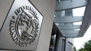 IMF: COVID-19, KOBİ'lerde iflas dalgasını tetikleyebilir