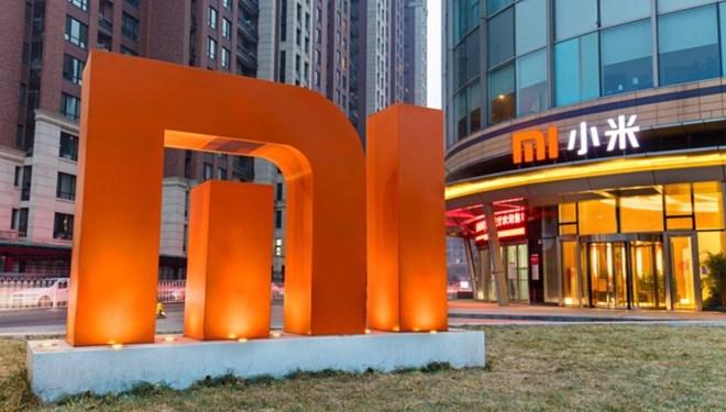 ABD'nin Çinli Xiaomi'yi kara listeye aldığı ortaya çıktı