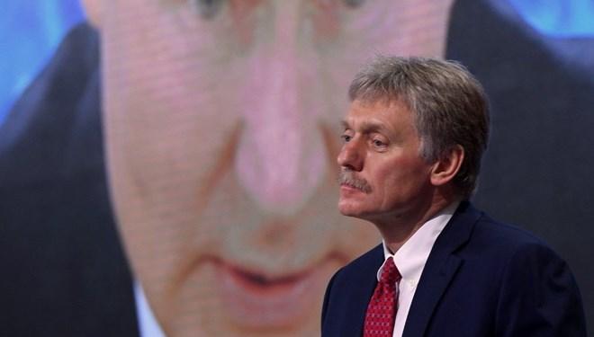 Kremlin'den ABD ile 'Soğuk Savaş' açıklaması: En kötüsüne hazırız