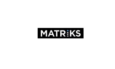 Matriks halka arz ediliyor