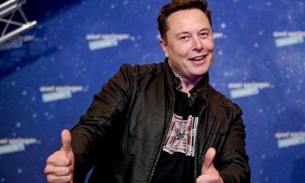 Araştırma: ABD'lilerin yüzde 37'si Elon Musk'ın tweet'leriyle yatırım yaptı