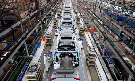 Honda Gebze'deki tesislerini HABAŞ'a devrediyor