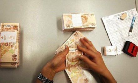 Ticaret Bakanı Pekcan: Ciro kaybı desteklerinde süre uzatıldı