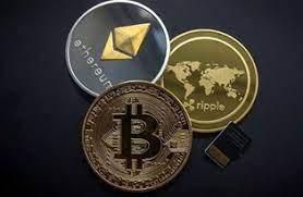 Bitcoin, Ethereum ve Altcoin'lerde son durum ne? 28 Haziran 2021 BTC, Dogecoin ve XRP kaç dolar/TL oldu?)