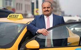 Pandemi taksicileri de vurdu. Giderlerinin arttığını, gelirlerinin ise azaldığını söyleyen taksici esnafı zam istiyor. Taksicilerin bir diğer beklentisi de ÖTVmuafiyeti.