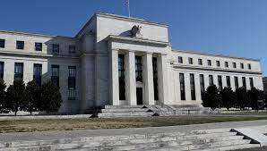 Fed'den enflasyon açıklaması