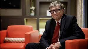 Bill Gates Four Seasons otellerinin kontrolünü eline alıyor: Çoğunluk hisseyi satın alacak