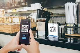 iPhone kullanıcılarına acil uyarı: Kredi kartınızı kaldırın (Apple Pay'de açık)